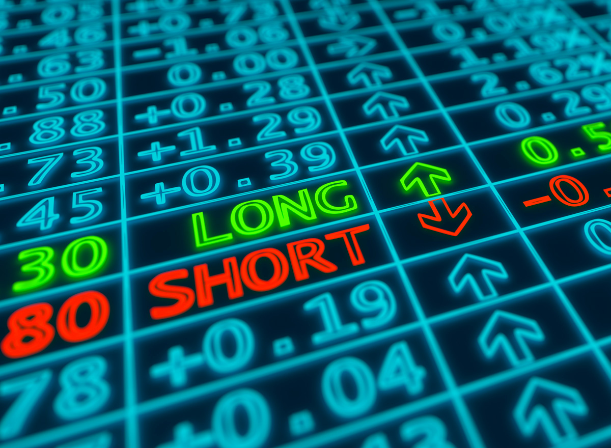 Manažer největšího hedgeového fondu Bridgewater otočil a sází na pokles akcií